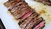 cooked-skirt-steak