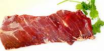 raw-skirt-steak