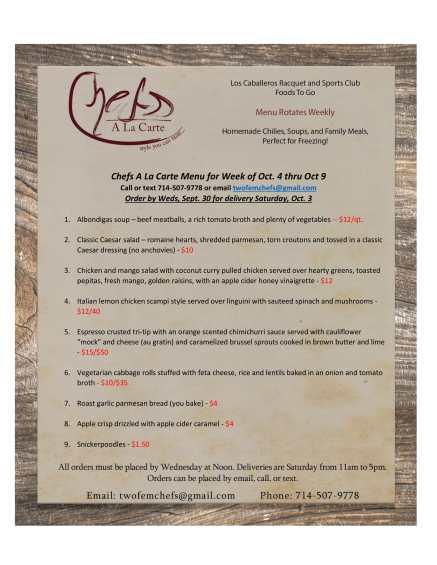 Week 27 pdf menu-1